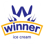 Winner_Ice_Cream__w115MM_X_h100MM_-01-removebg-preview
