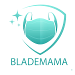 blademama-removebg-preview (1)